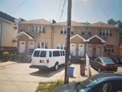 29-31 Beach Channel Dr, Far Rockaway, NY 11691 - MLS#: 3080169