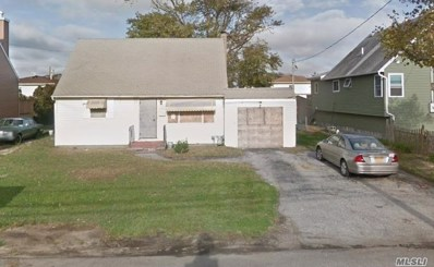 456 Granada Pkwy, Lindenhurst, NY 11757 - MLS#: 3080196
