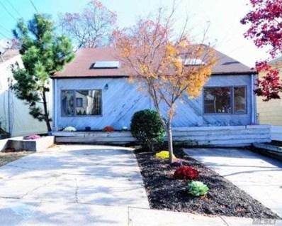 60 N Marwood Rd, Port Washington, NY 11050 - MLS#: 3080200