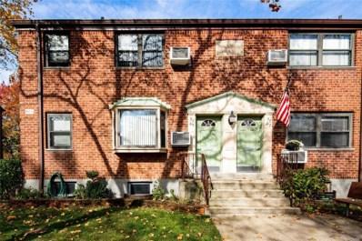 57-65 246th, Douglaston, NY 11362 - MLS#: 3080204