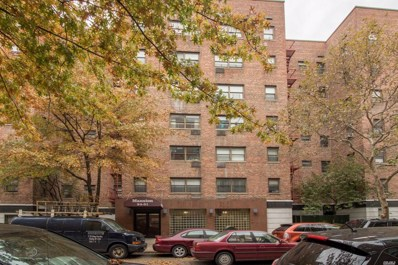 94-31 60th Avenue, Elmhurst, NY 11373 - MLS#: 3080227