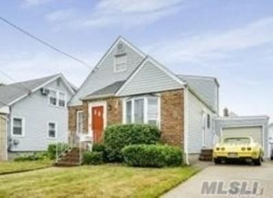 192 Jerome Ave, Mineola, NY 11501 - MLS#: 3080241