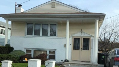 191-20 Pineville, Springfield Gdns, NY 11413 - MLS#: 3080265