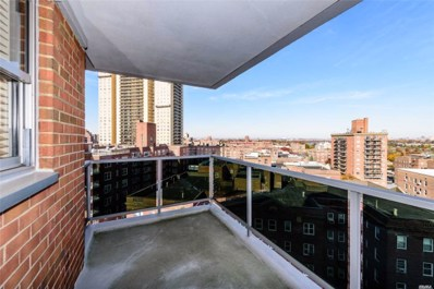 111-20 73, Forest Hills, NY 11375 - MLS#: 3080299