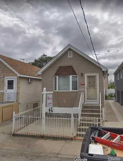 99-72 Burlingame, Howard Beach, NY 11414 - MLS#: 3080309