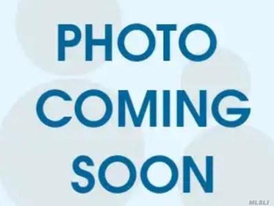62 Carver Blvd, Bellport, NY 11713 - MLS#: 3080318