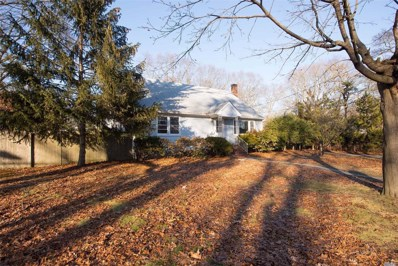 29 W Madison St, East Islip, NY 11730 - MLS#: 3080341