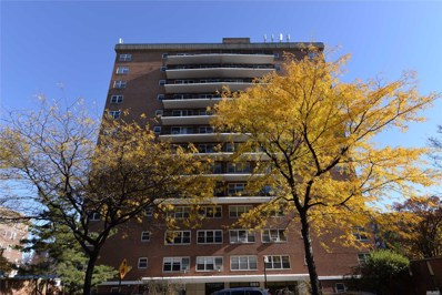 72-35 112, Forest Hills, NY 11375 - MLS#: 3080363