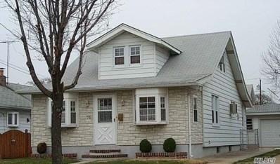 70 Westbury Ave, Mineola, NY 11501 - MLS#: 3080382