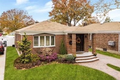 147-43 7th, Whitestone, NY 11357 - MLS#: 3080428