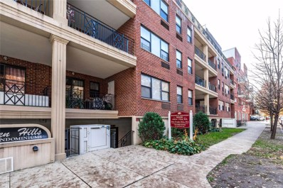 71-19 162, Fresh Meadows, NY 11365 - MLS#: 3080472