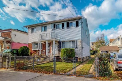 147-39 109th, Jamaica, NY 11435 - MLS#: 3080489