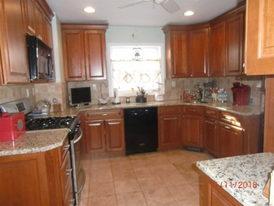 54 Hartwell Pl, Woodmere, NY 11598 - MLS#: 3080496