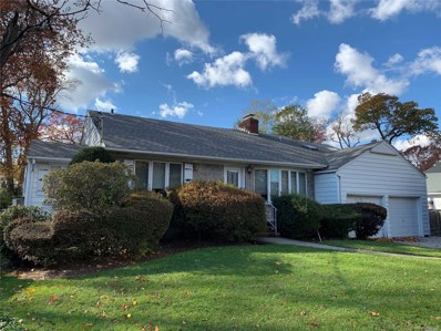 6 Olive Ct, Rockville Centre, NY 11570 - MLS#: 3080532