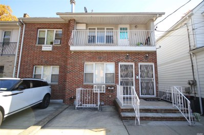 60-09 172nd St, Fresh Meadows, NY 11365 - MLS#: 3080567