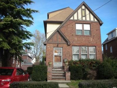 93 Westminster Rd, Lynbrook, NY 11563 - MLS#: 3080584
