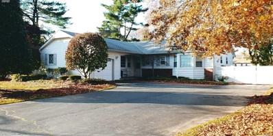 71 Cedar Rd, E. Northport, NY 11731 - MLS#: 3080591