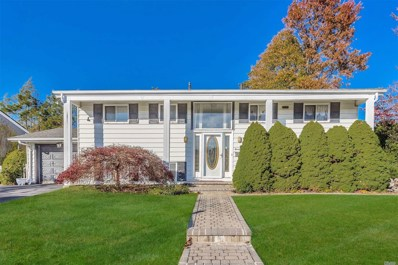 21 Eton Pl, Plainview, NY 11803 - MLS#: 3080597