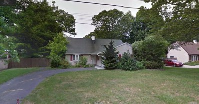 46 Charm City Dr, Pt.Jefferson Sta, NY 11776 - MLS#: 3080617