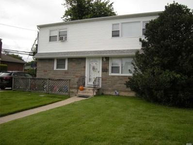 1100 Douglas Pl, Seaford, NY 11783 - MLS#: 3080634