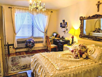 63-11 Queens Blvd, Woodside, NY 11377 - MLS#: 3080654