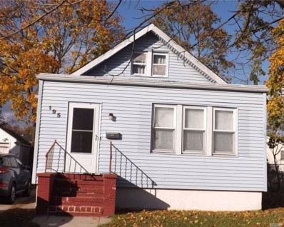 195 Colonial Ave, Freeport, NY 11520 - MLS#: 3080703