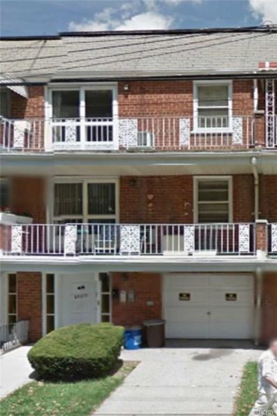 64-75 Wetherole Ave, Rego Park, NY 11374 - MLS#: 3080707