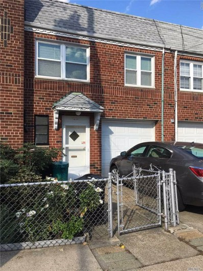 60-25 56th, Maspeth, NY 11378 - MLS#: 3080709
