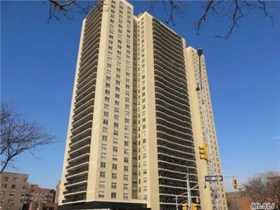 110-11 Queens Blvd, Forest Hills, NY 11375 - MLS#: 3080723