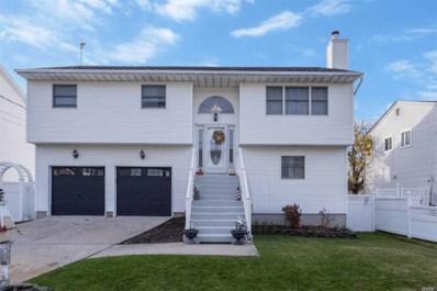 2886 Shore Rd, Seaford, NY 11783 - MLS#: 3080825