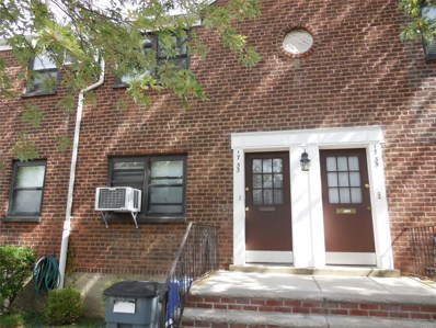 16-45 Utopia, Whitestone, NY 11357 - MLS#: 3080875