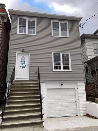 682 E 220 St, Bronx, NY 10467 - MLS#: 3080919