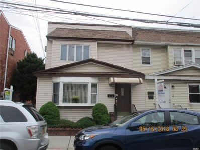 67-43 79th St, Middle Village, NY 11379 - MLS#: 3080925
