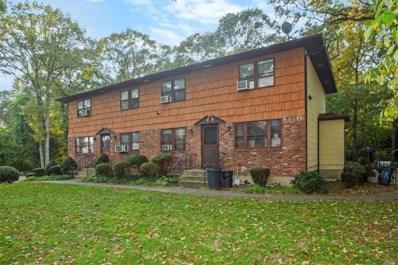 49 Shady Ln, Huntington, NY 11743 - MLS#: 3080929