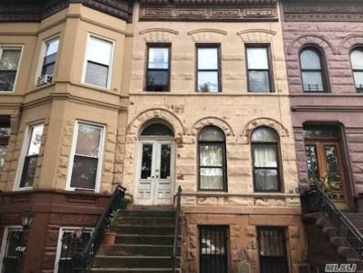 Brooklyn, NY 11233