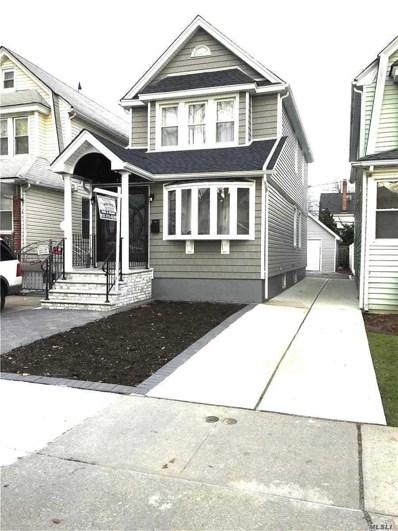 93-43 VanDerveer, Queens Village, NY 11428 - MLS#: 3080942