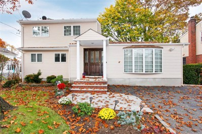 76 Chaffee Ave, Albertson, NY 11507 - MLS#: 3080952