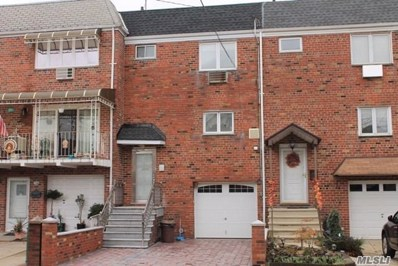 63-42 Pleasantview St, Middle Village, NY 11379 - MLS#: 3080954