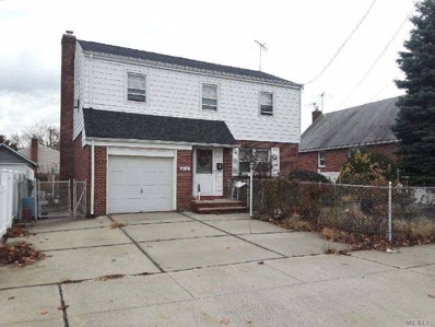 87-21 258th, Floral Park, NY 11001 - MLS#: 3080957