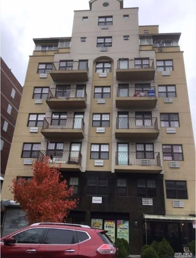 144-77 Barclay, Flushing, NY 11355 - MLS#: 3080988