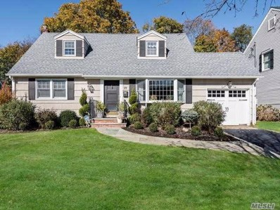128 Radcliff Dr, East Norwich, NY 11732 - MLS#: 3080990
