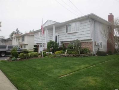 3278 Shore Rd, Oceanside, NY 11572 - MLS#: 3081200