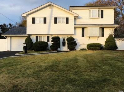 9 Gaymore Rd, Pt.Jefferson Sta, NY 11776 - MLS#: 3081266