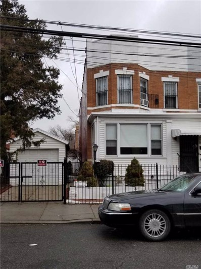 34-13\/13A 110th St, Corona, NY 11368 - MLS#: 3081270