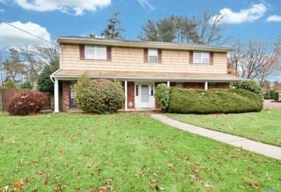 231 Burr Rd, E. Northport, NY 11731 - MLS#: 3081312