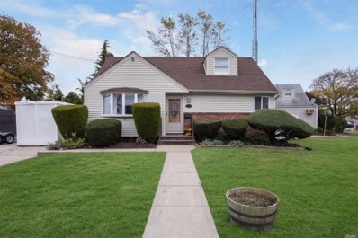 2667 Cedar Ln, N. Bellmore, NY 11710 - MLS#: 3081352