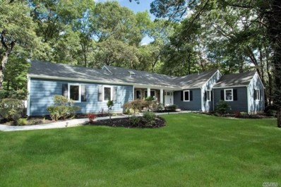 4 Knox Pl, Dix Hills, NY 11746 - MLS#: 3081359