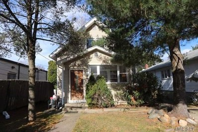 17 George St, East Hills, NY 11577 - MLS#: 3081428
