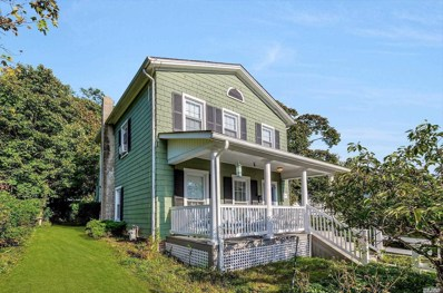 106 Division St, Port Jefferson, NY 11777 - MLS#: 3081445