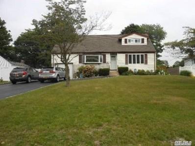 561 Higbie, West Islip, NY 11795 - #: 3081451